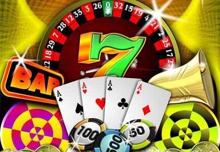 Juegos bingo Knights com de azar y probabilidad-535796