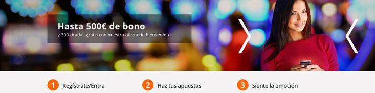 Retirar saldo betsson mobile casino Reviews México-992212