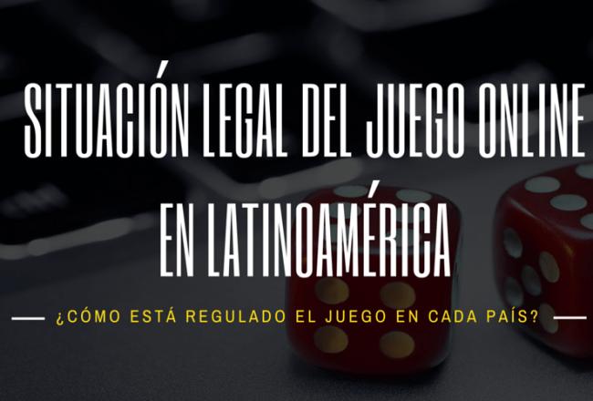 Apuestas sportsbook casino online legales en Lanús-773538