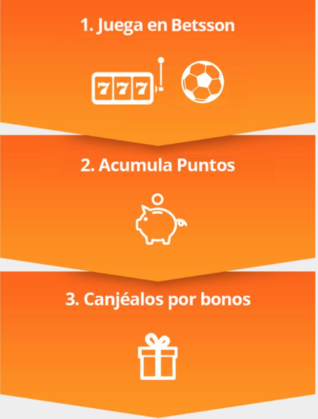 Betsson 1 euro gratis para la ruleta licencia de casino online-781545