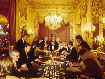 Pokerstars sign up reseña de EuroPalace casino-467433