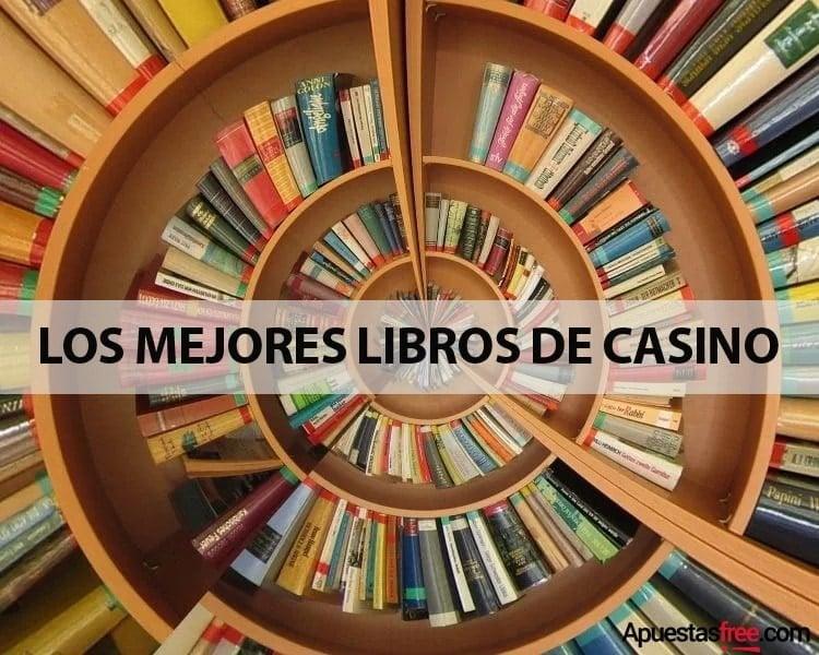 Accuweather cassino mejores casino Juárez-188743