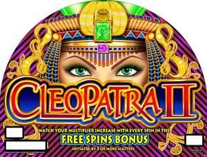 Maquinas tragamonedas gratis cleopatra jugar Rambo-277397