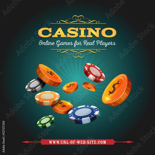 Telecharger reta bet casino enracha-498516