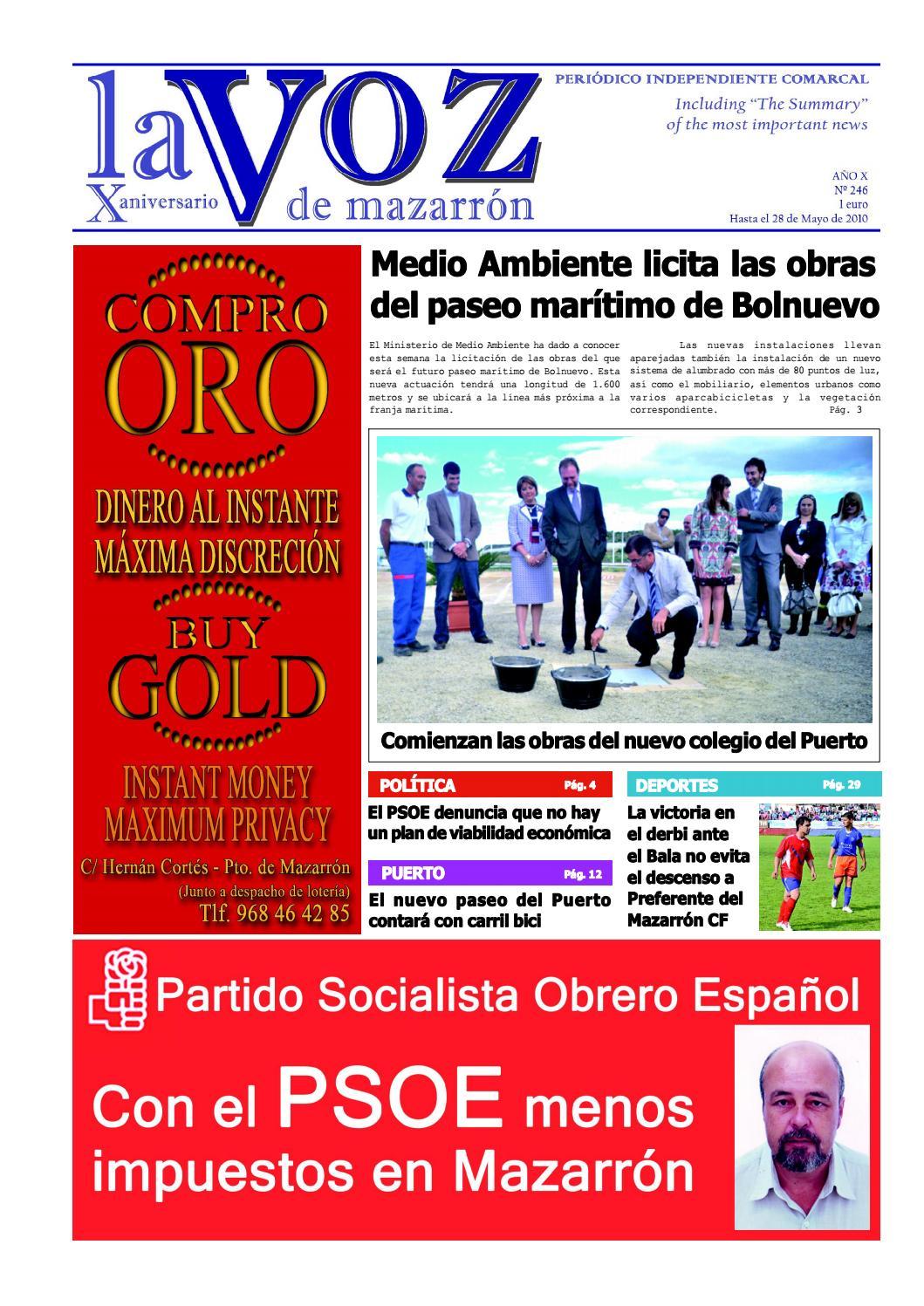 Big bola apuestas telefono comprar loteria en Santiago-293848