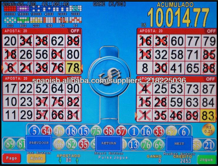 Ganar bonos gratis los mejores casino on line de Murcia-248113