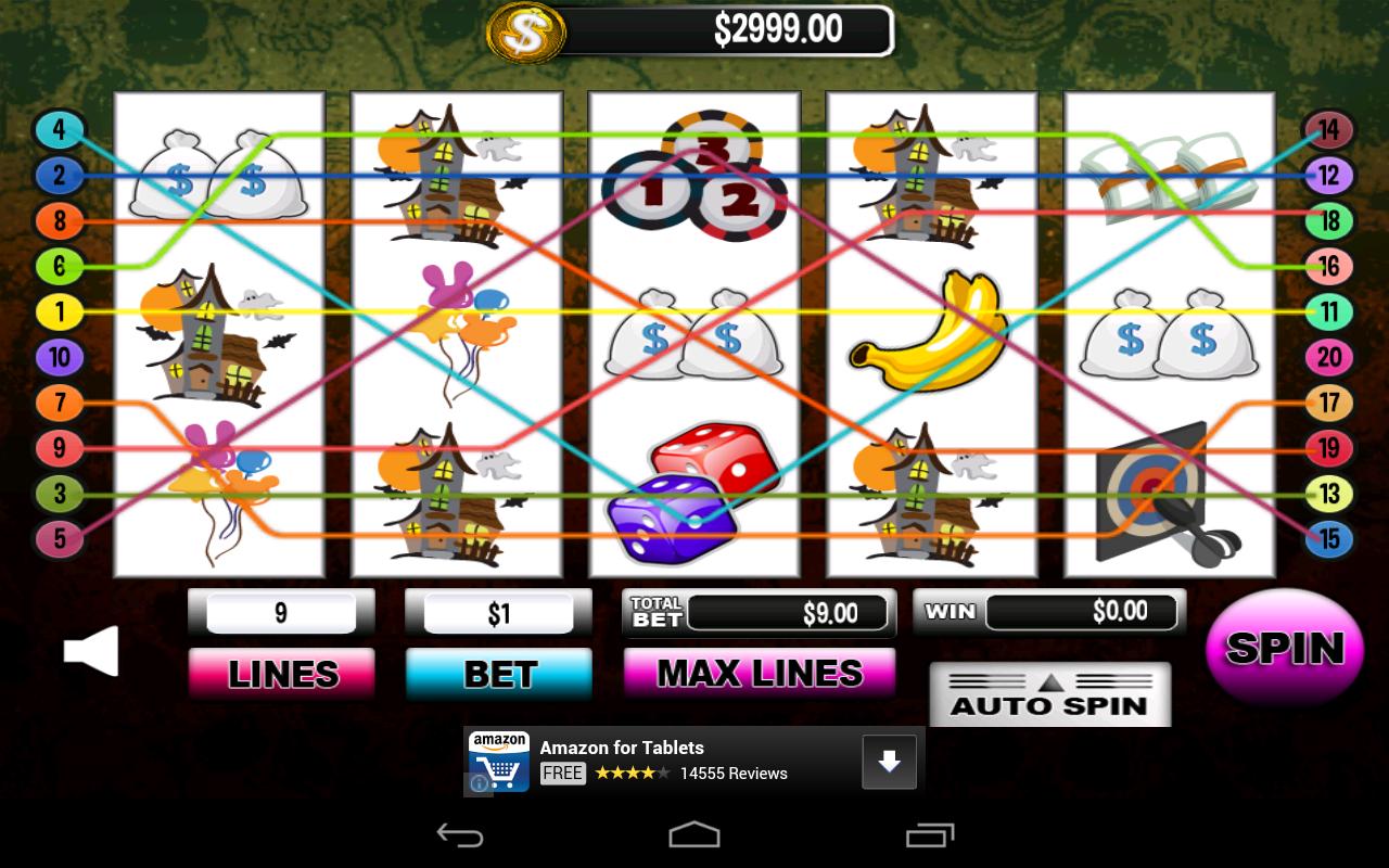 Juegos de slots online opiniones tragaperra Little Red-906228