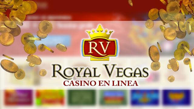 Royal casino mejores alternativos-786747