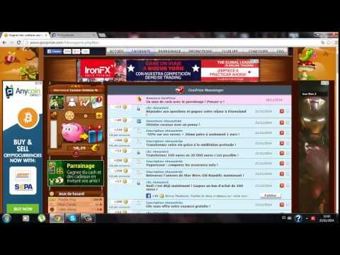 Ganar dinero desde casa jugando tiradas gratis Aristocrat-524632