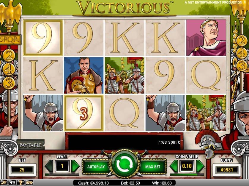 Tragamonedas 3 Tambores juegos de casino en linea gratis-664370