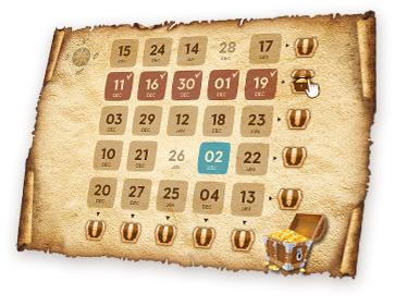 888poker iniciar sesion gran premio-506098