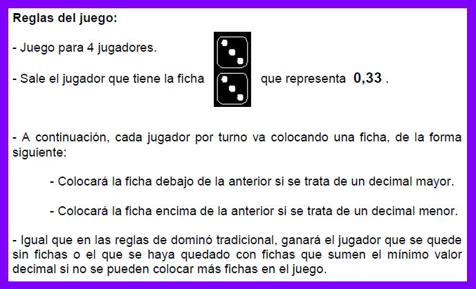Casino en línea Consiga-766550