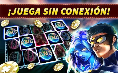 Maquinas tragamonedas para jugar gratis reseña de casino Brasil-481066