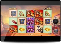 Apuestas futbol bitcoin betsson 1 euro gratis para la ruleta-142657