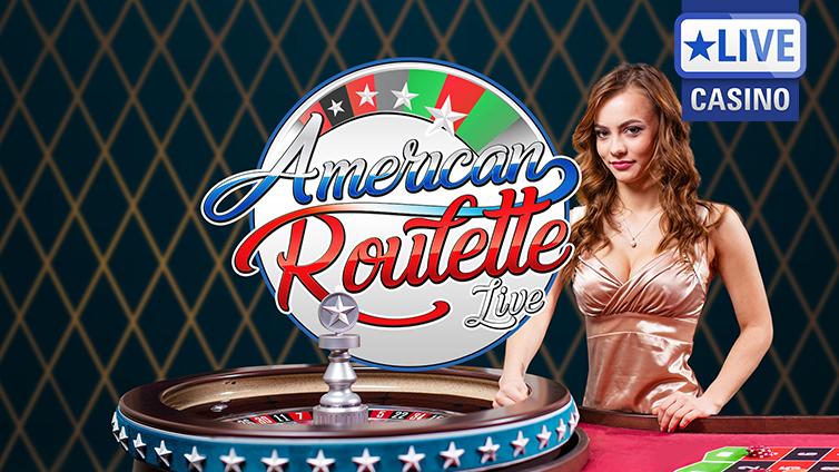 Juegos LuckyCreek com casino en vivo pokerstars-267515