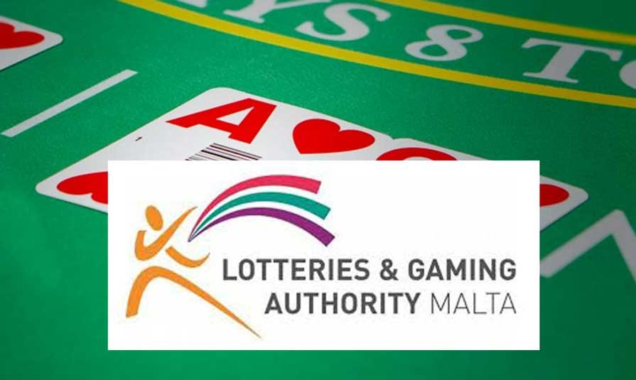 Blackjack dinero ficticio casino Malta Gaming Authority-796178