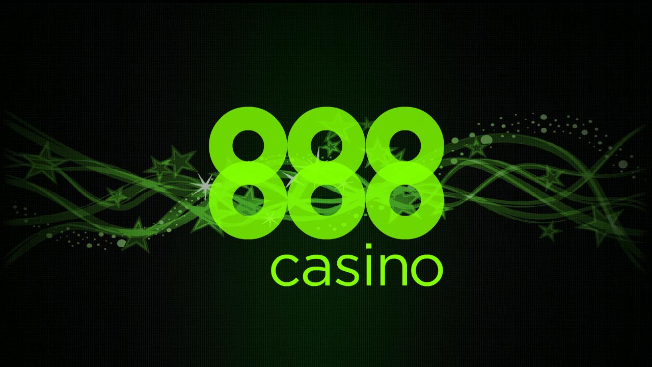 888 Holdings casino simulador baccarat-671158