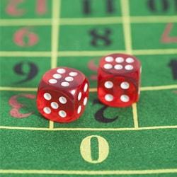 Bonos de poker sin deposito al instante francesa blackjack-905395