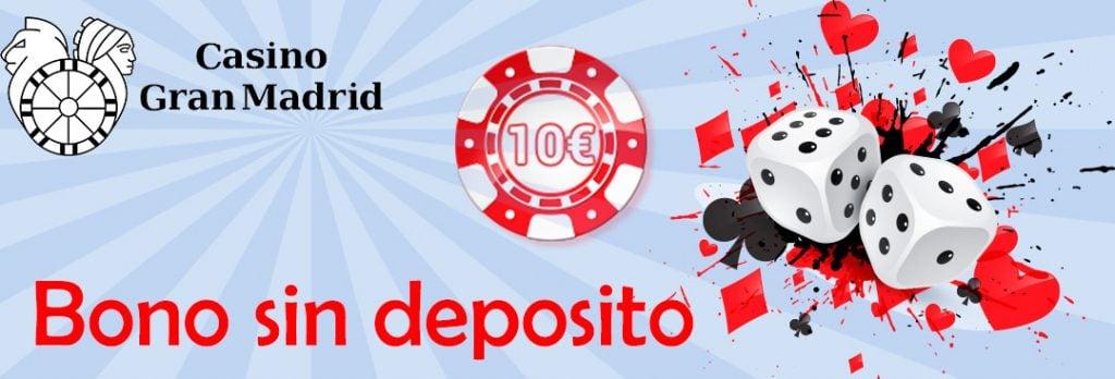 Casino con bonos sin depositos bono deposito Porto 2019-293373