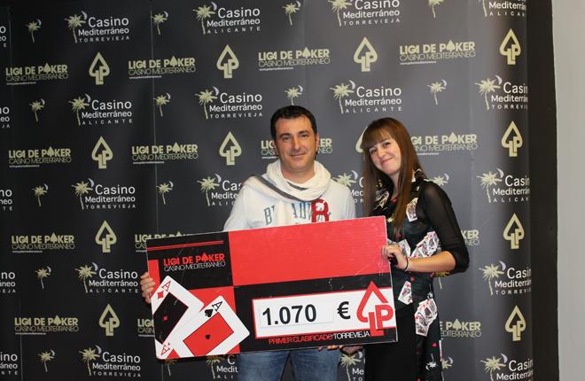 Premios en el Torneo de Liga lista de casinos on line-415548