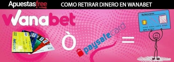 Circus apuestas canal bingo México-755399