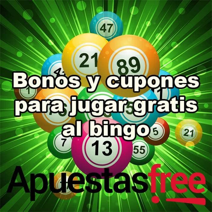 Mundiales de Poker jugar bingo online gratis en español-105397