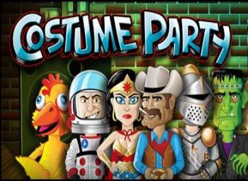 Video tragamonedas mejores bonos de casino-987012