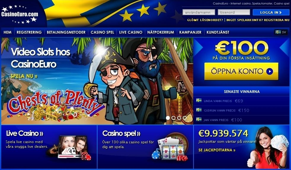Royal vegas 888 poker Portugal-592071