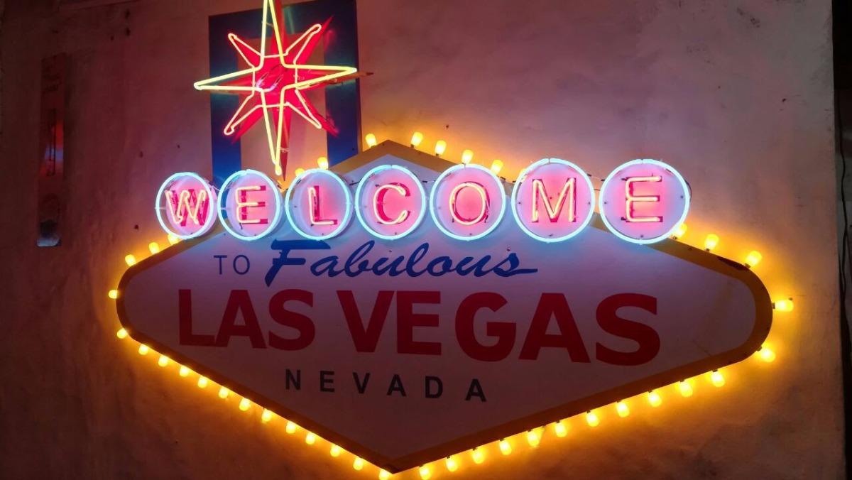 Detalles sobre el casino bet365 preguntas frecuentes-962182
