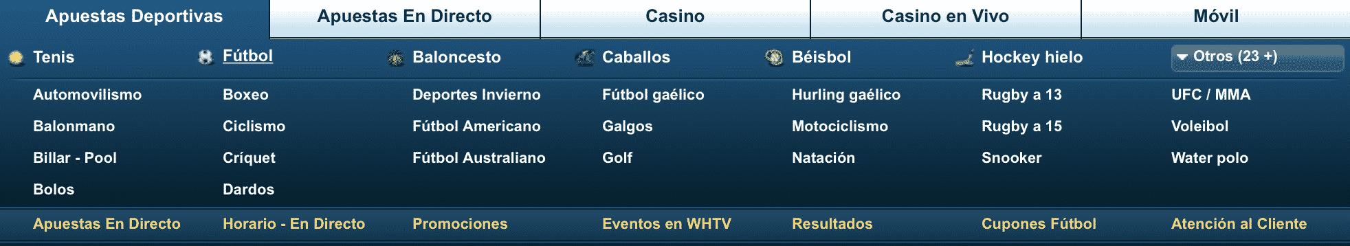 Mejores casas de apuestas privacidad casino Alicante-782115