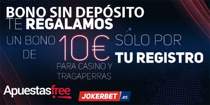 Mejores casas de apuestas Perú casino sin deposito 2019-661075