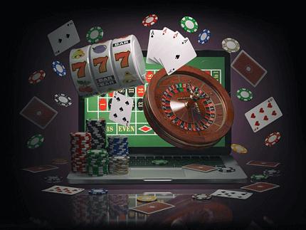 App casino dinero real reseña bonos-152466