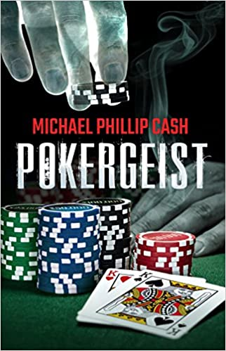 Pragmatic free online casino con tiradas gratis en Monte Carlo-489688