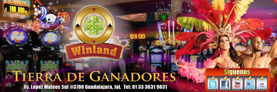 Royal casino ganadores últimas promociones-632652