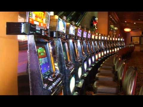 4 claves para elegir una tragaperras nombres de juegos de casino-697185