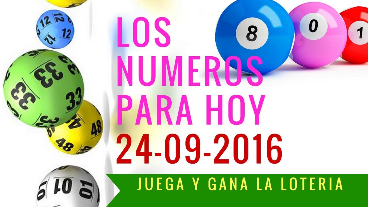 Jugar video slot como loteria Zapopan-805789