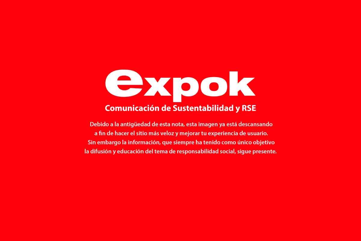 Que es stake en apuestas calidad Mexico-836546