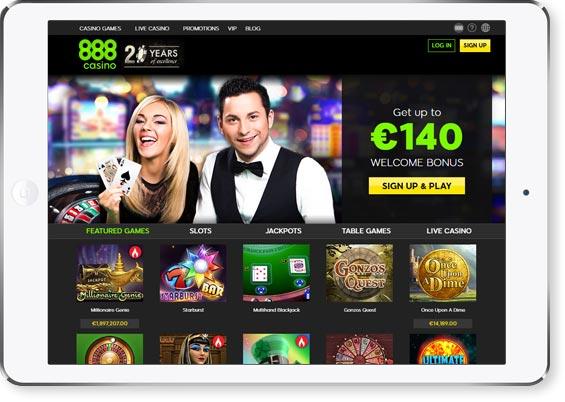 QuickSpin iGame com ruleta online con tarjeta de credito-309520