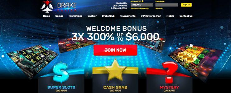 Party poker android bonos gratis sin deposito casino Tenerife-438988