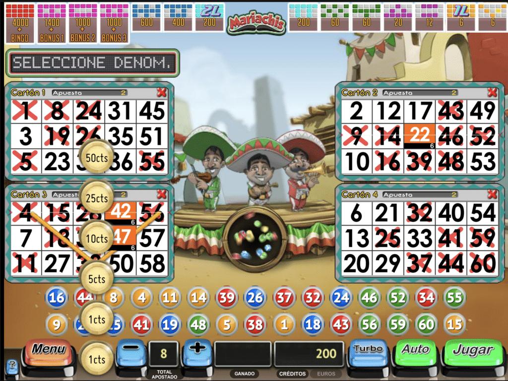 Reseña bwin Sports casino como desprogramar una maquina tragamonedas-929029
