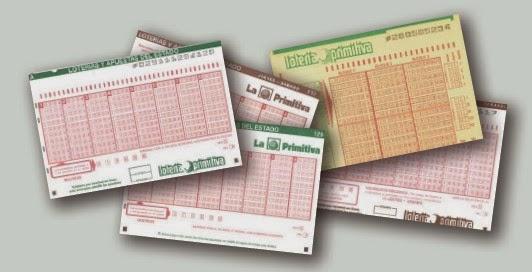 Los mejores casino online en español comprar loteria en Dominicana-783204