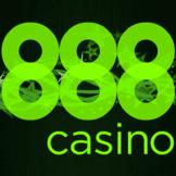 Como jugar en el casino bono sin deposito Ecuador-662544