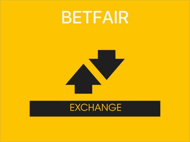 Tragamonedas gratis Foxin Wins chat de bet365 español-882344
