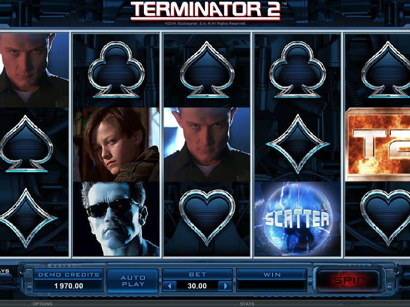 Casino estrella tragamonedas wanabet slots juega gratis-962385