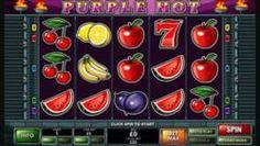 Jugar gratis zorro slots free casino online León opiniones-649229