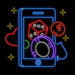 Enviar dinero casino de forma segura canal bingo México-973169