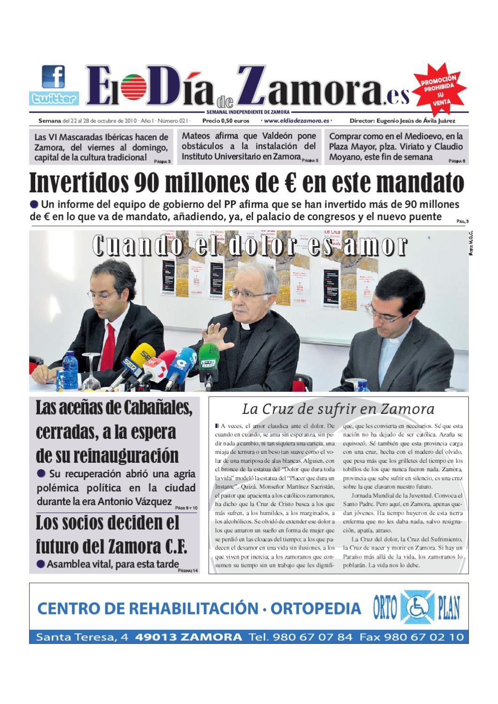 Ruleta de premios gratis celulares comprar loteria en Juárez-276957