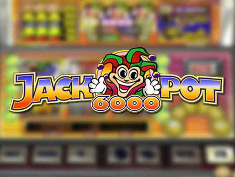NetEnt redbet com jackpot party casino slot free coins-547303
