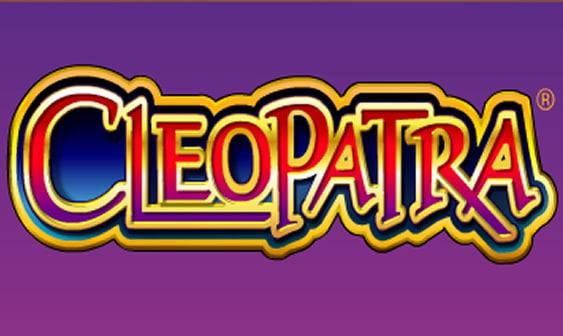 Tragamonedas cleopatra 2 métodos de pago casino Circus es-160030