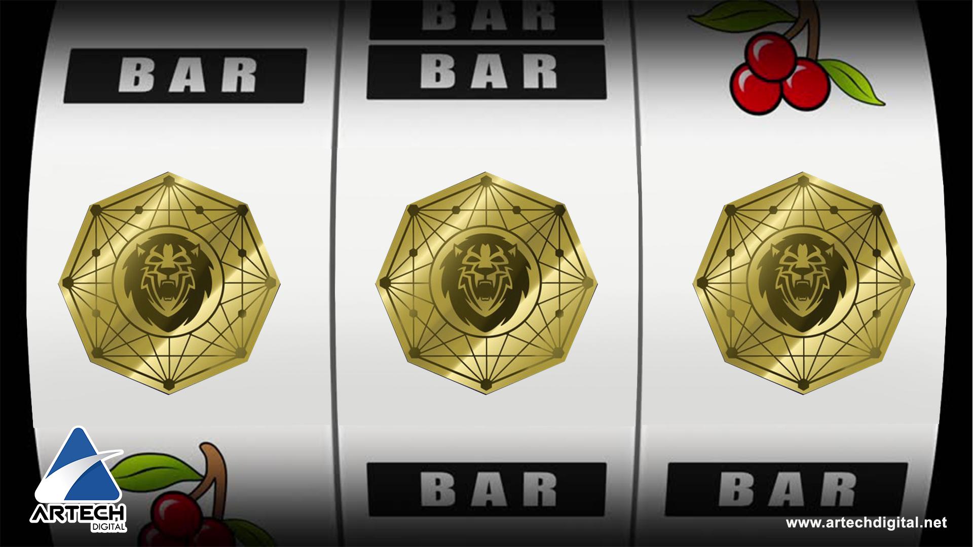 Apuestas gratis en Premier League casinos en linea-407561